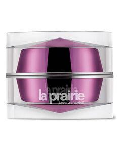 Platinum Rare Haute-Rejuvenation Eye Cream (20Ml)