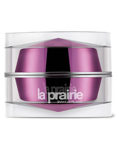 Platinum Rare Haute-Rejuvenation Cream (30ml)