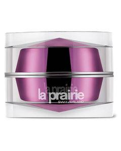 Platinum Rare Haute-Rejuvenation Cream (30Ml)