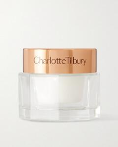 Charlotte's Magic Cream Moisturizer, 50ml