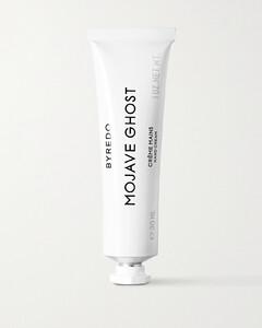 Mojave Ghost Hand Cream, 30ml