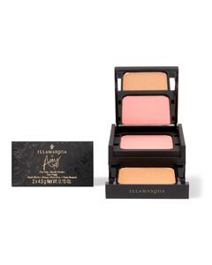 Mojave Ghost Body Wash, 225ml
