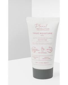 True Moisture Mattifying Olive Gel - 50ml