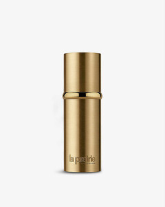 Pure Gold Radiance Concentrate serum 30ml
