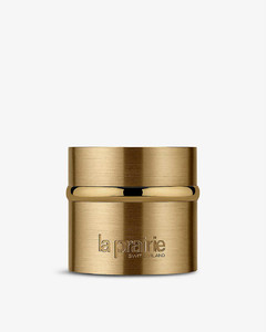 Pure Gold Radiance cream 50ml