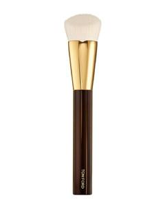 Shade & Illuminate Foundation Brush