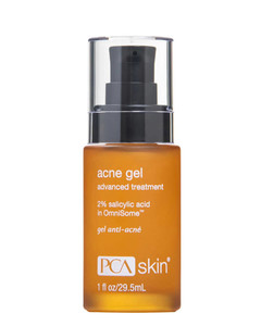 Acne Gel 2 oz