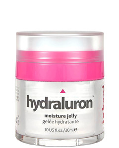 Hydraluron Moisture Jelly 30ml