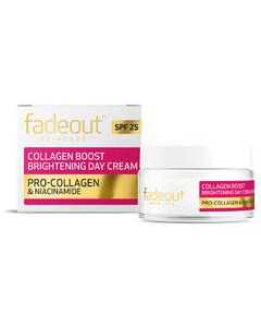 Collagen Boost Day Cream SPF25 50ml