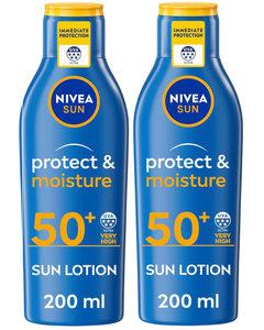 The Seamless Liquid Foundation Brush