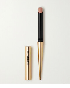 Confession Ultra Slim High Intensity Lipstick - When I Was