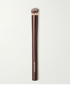Vanish Seamless Finish Concealer Brush