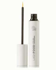 Natural Eyelash Enhancer, 3ml