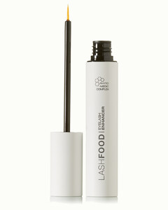 Natural Eyelash Enhancer, 3ml