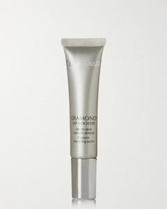 Diamond Lip Booster, 15ml