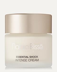 Essential Shock Intense Cream, 75ml