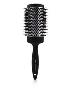 No Makeup Concealer Broad Spectrum Spf20 - Deep, 10ml