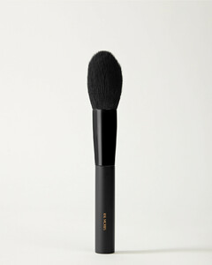 Jishaku 22 Pro Vegan Powder Brush