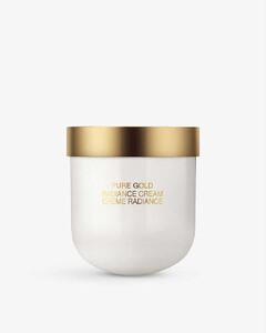 Pure Gold Radiance cream refill 50ml