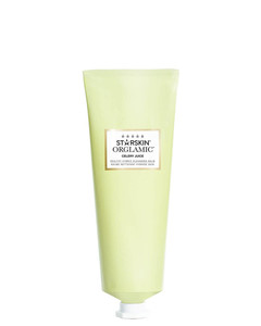 Orglamic Celery Juice Healthy Hybrid Cleansing Balm