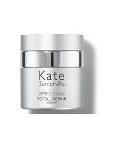 KateCeuticals Total Repair Cream 30ml