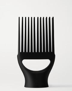Helios Professional Comb Nozzle