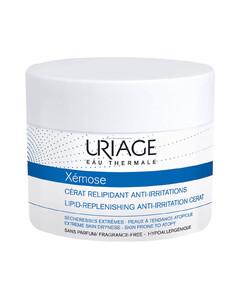 Xémose Lipid-Repleneshing Anti-Irritation Cerat 200ml