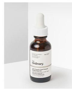 Organic Argan Rescue Balm 50ml