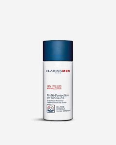 UV Plus Anti-Pollution SPF 50 50ml
