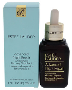 Estee Lauder / Advanced Night Repair Serum Synchronized Recovery Complex II 1.7 oz
