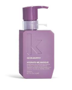 Soften Shampoo 300ml