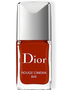 Rouge Dior Vernis nail polish 10ml