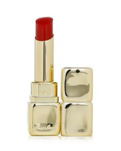 +22+ Scented Nail Lacquer 15ml