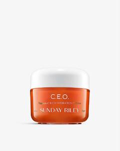 Dissolvant Abricot gentle nail polish remover 50ml