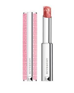 Nail Glow nail polish