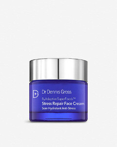 B3Adaptive SuperFoods™Stress Repair face cream 60ml
