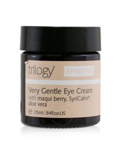 Very Gentle Eye Cream (For Sensitive Skin) 25ml/0.84oz