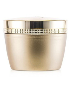 Ceramide Premiere Intense Moisture Renewal Activation Cream 1.7