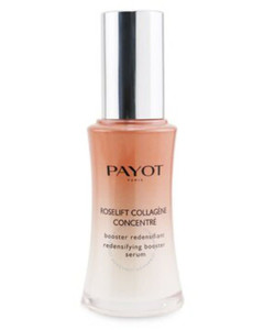 Roselift Collagene Concentre Redensifying Booster Serum 30ml/1oz