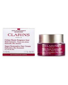 Super Restorative Day Cream (For Very Dry Skin) 50ml/1.7oz