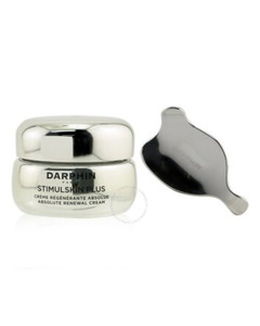 Stimulskin Plus Absolute Renewal Cream - For Normal to Dry Skin 50ml/1.7oz