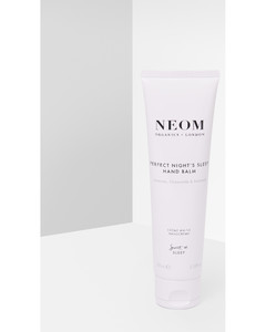 Vitamin Nectar Moisture Glow Face Cream 50ml/1.6oz