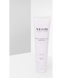 Vitamin Nectar Moisture Glow Face Cream 50ml/1.6oz