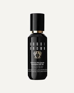 Lancome - Hydra Zen (BB Cream) Anti-Stress Moisturising Tinted Cream SPF15 - #Light 50ml/1.69oz