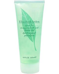 Age Perfect Restoring Nourishing Eye Cream 15ml/0.5oz