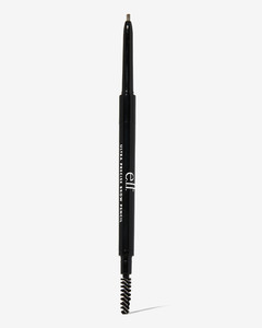 A Perfect World SPF 20 Age-Defense Eye Cream With White Tea 15ml/0.5oz