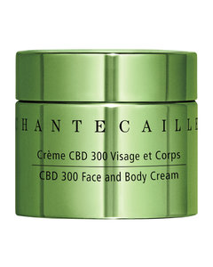 Cbd 300 Face And Body Cream (50Ml)