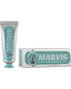 Honeymoon Glow 30ml