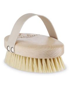 Coconut Oil Formula Coconut Water Facial Moisturiser 50g