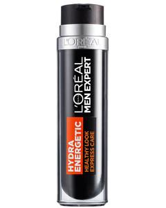 ydra Energetic Healthy Look Tinted Gel (50ml)